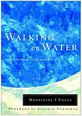 Walking_on_Water
