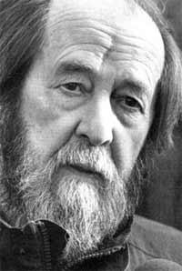 Solzhenitsyn1