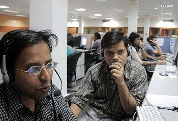 20061212-callcenter