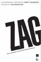 ZAG_cover