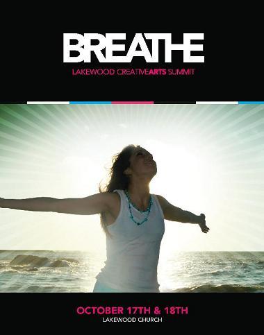 BREATHE_01