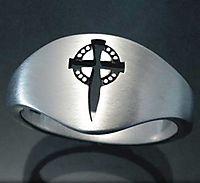 BOB-ring