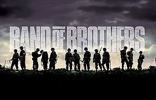 Band_of_brothers_LOGO
