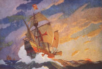 800px-Ships_of_Christopher_Columbus