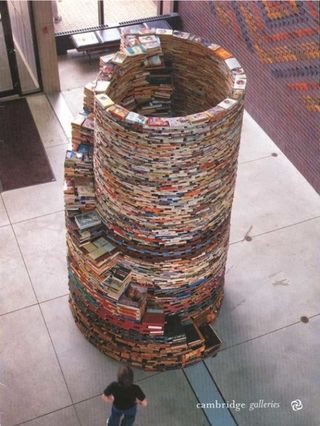 Book-fortress-500x665