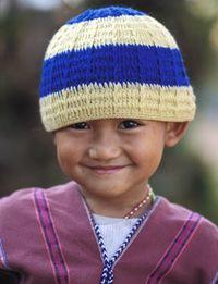 Compassion-child-advocacy_TH3