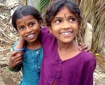 Indiagirls