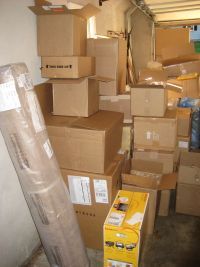 Boxes_in_garage