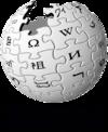100px-Wikipedia-logo-en-big-1