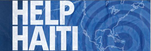 HelpHaiti