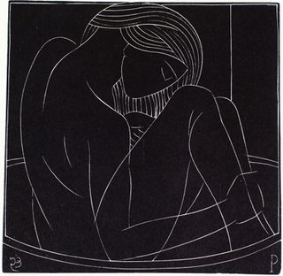 Gill_etching