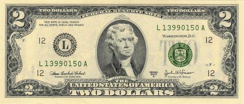 US_$2_obverse-high copy