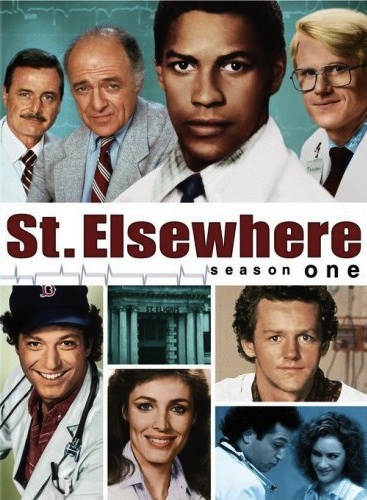 St.Elsewhere_art