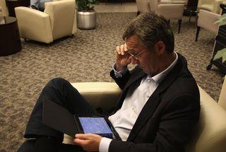 2-NorwayPM+iPad