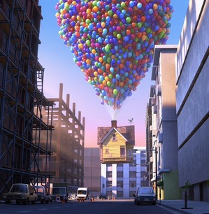 • UP_balloons