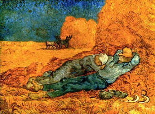 Gogh.rest-work