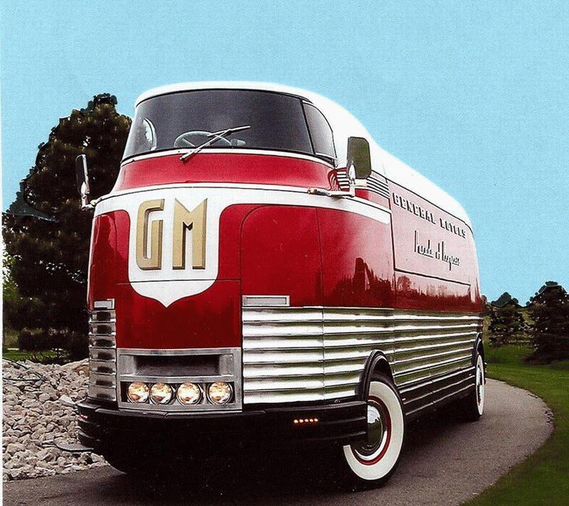 GM_Concept_Bus