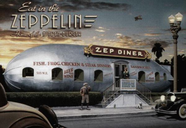 Zeppelin_Diner