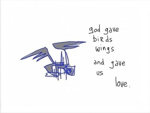 Wings-1008b-550x477