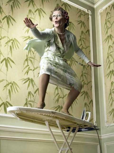 Extreme_ironing_board