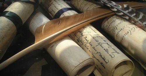 Quill & Scrolls-2