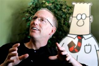 Dilbert_scott_adams1