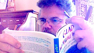 McGlad Reading