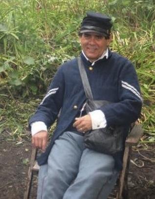 Bob_Lockman seated_uniform
