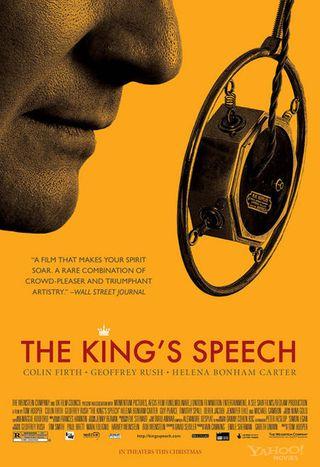 TheKingsSpeechPoster
