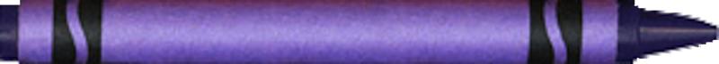 Vert-Purple_Crayon