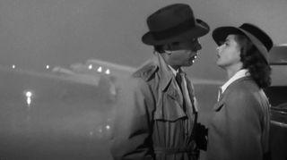 Casablanca3a