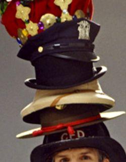 Many_hats