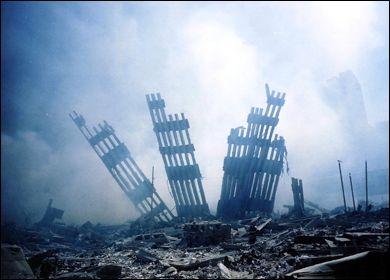 DUST WTC RUINSalex_fuchsafp_1