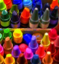 Crayola_crayons