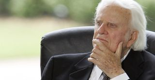 Billy-graham-hospitalized