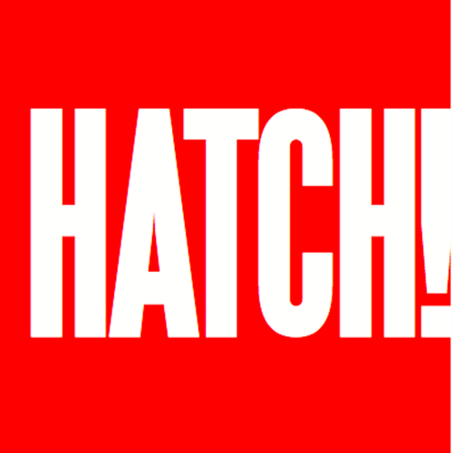HATCH! SQ.