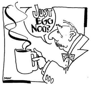 74-EggNog