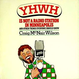 YHWH-is-not-a-radio-station-in-minneapolis