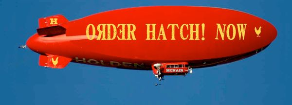 Hatch_Blimp copy