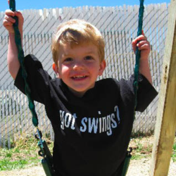 Got Swings?.jpg