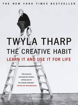 The_Creative_Habit_grande