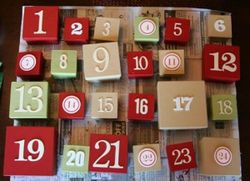 Advent-calendar-300x217