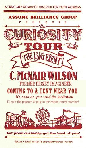 Curiosity-4.29.14.jpg
