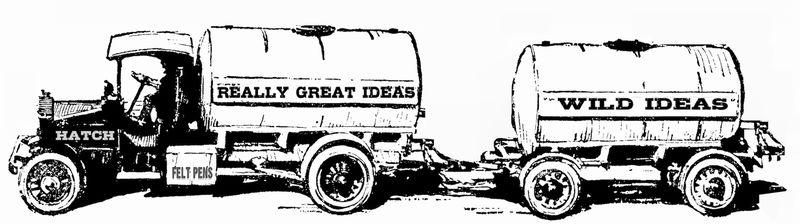 207-Tank Truck 2