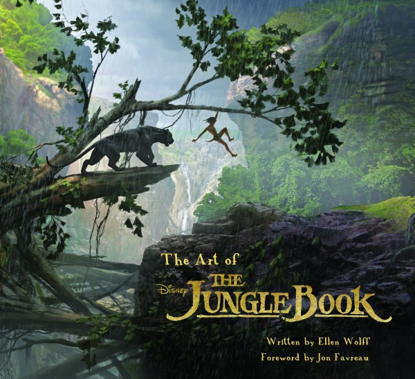 The-art-of-the-jungle-book-cover-600x547