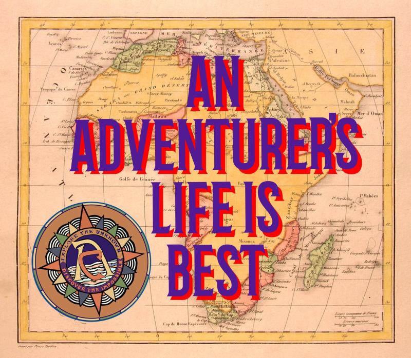 AC+Adventurers Life Is Best-2.0