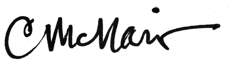14b•McSignature