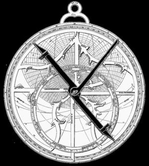 EH+10b-Astrolabe