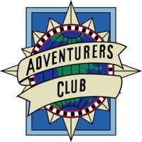AC logo Blu+Tan