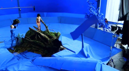 Making-of-The-Jungle-Book-8